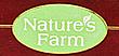 narure_farm